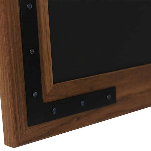 Kreidetafel-Holz-Noir-magnetisch-50x70-cm-6
