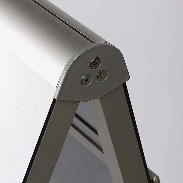 Kundenstopper-PremiumPlus-30mm-DIN-A0-Postermaß-3