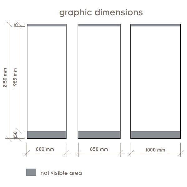 Roll-Up-Banner-Budget-850x2000mm-Druckbereich-6