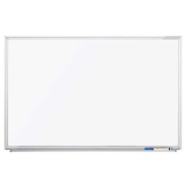 Whiteboard Premium 1800x1200mm Schreibtafel 1