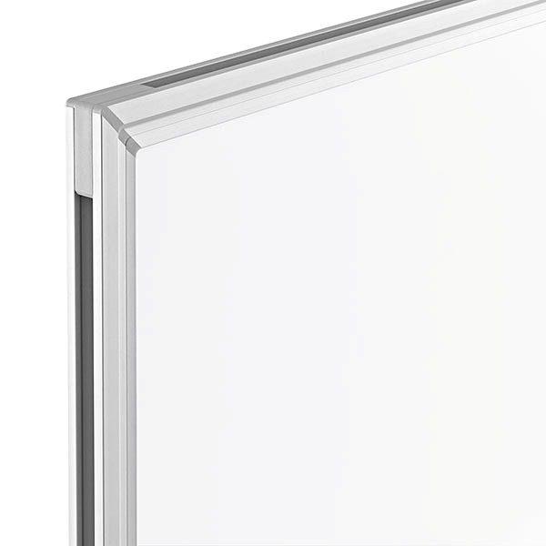 Whiteboard-Premium-1800x1200mm-Schreibtafel-3