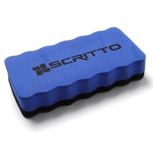 Whiteboard Starterset Stifte Magnete Schwamm Reinigungsspray 5