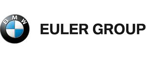 euler-group